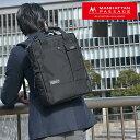 送料無料 MANHATTAN PASSAGE マンハッタンパッセージ 8250 Lux 3way ブリーフケース メンズ ビジネス バッグ 鞄 ビジネスバッグ A4 リュック ショルダー ノートPC タブレット