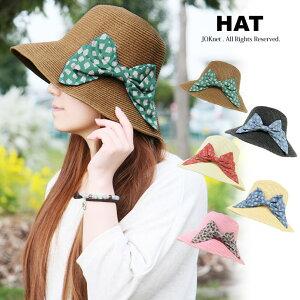 2011春夏 新作★UV対策はこの帽子におまかせ♪クラシカルLadyなアクセントをプラス♪【即納】コ...