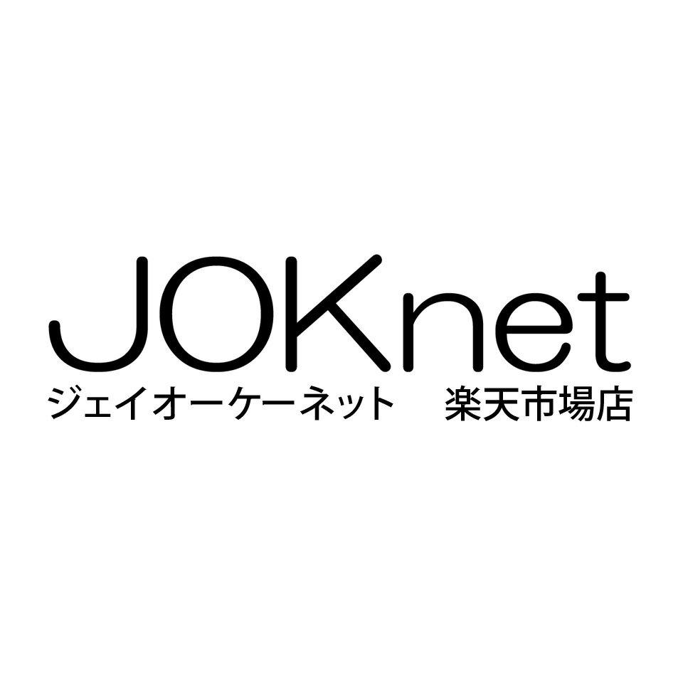 JOKnet楽天市場店
