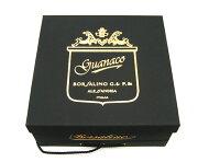 Borsalino soft-felt hat <guanaco>