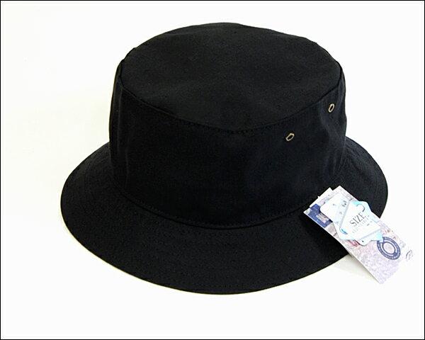 146c2f47044 Kawabuchi Hats Ltd.  ☆  quot CASTANO (Castano) quot  linen Val ...