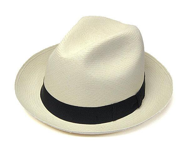 89ab317562b Kawabuchi Hats Ltd.  ☆ Ecuador  quot K.Dorfzaun(defzawn) quot ...