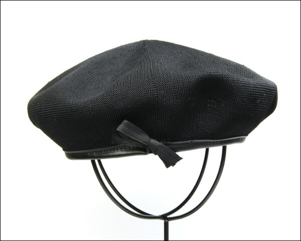 65e5255fcb6 Kawabuchi Hats Ltd.  ☆