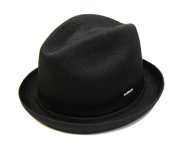 2d2600488df Kawabuchi Hats Ltd.   quot KANGOL (KANGOL) quot  knitted Hat  TROPIC ...