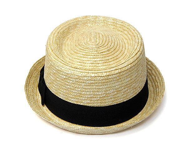ec7734db12f Kawabuchi Hats Ltd.  Stroporkpai Hat hat