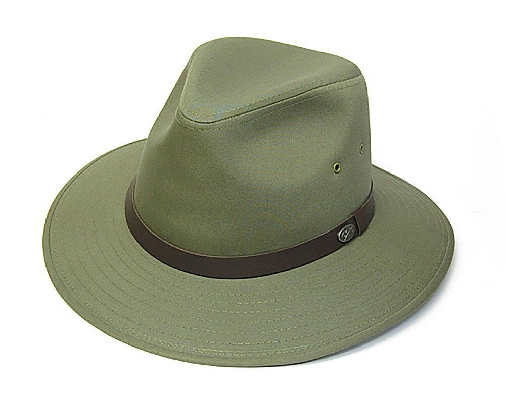 58b9539bea9 Kawabuchi Hats Ltd.  ☆ America  quot Bailey (Bailey) quot  collar ...