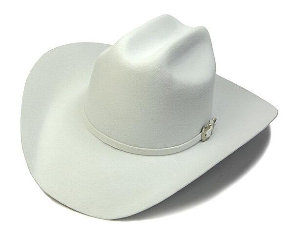Kawabuchi Hats Ltd.   Rakuten Global Market: ★ America ... 10 Gallon Cowboy Hat Front