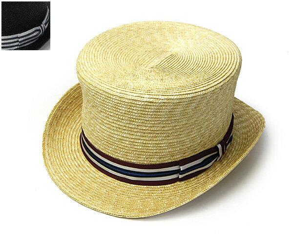 帽子専門通販セレクトショップ!定番のハット、ニット帽から、クールなハンチング、キャスケットまで世界中のブランド取り扱い