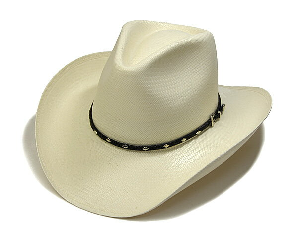 Kawabuchi Hats Ltd. | Rakuten Global Market: ★ America ... 10 Gallon Cowboy Hat Front