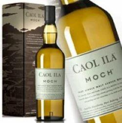 スコッチ・ウイスキー, モルト・ウイスキー  700ml 43 CAOL ILA kawahc sale