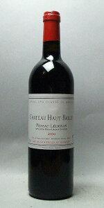 シャトー・オー・バイィ [2000] 赤 750ml シャトー・オー・バイィ [2000] 赤 750mlワイン フラ...