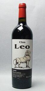 クロ・レオ [2006] 赤 750ml クロ・レオ [2006] 赤 750mlワイン フランス・ボルドー コート・ド...