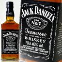 ジャックダニエル ブラック 700ml 40度 正規輸入品 テネシーウイスキー Jack Daniel tennessee Whiskey kawahc 御中元 sale セール お中元 早割 セール価格 決算 アルコール お取り寄せグルメ