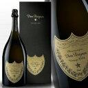 ドン・ペリ ドンペリニョン マグナム 白 [2009] 1500ml ギフト箱付 正規 シャンパン ドンペリ kawahc