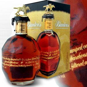 バーボン, シングル・バレル  700ml 51.5 Blantons Gold blanton single barrel blantons bourbon blantons kawahc 11