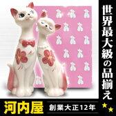 ミヌ— & ミネット X.O 猫ボトル入り 本場フランス産ブランデー 500ml 40度 箱付 kawahc