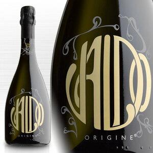 ワイン, スパークリングワイン・シャンパン  750ml 11.5 kawahc