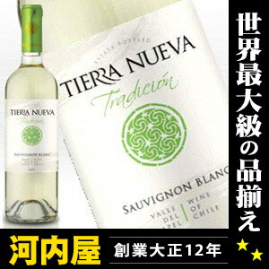 第2弾! チリ産の美味しい白ワイン ソーヴィニヨン ブラン 750ml 今だけのビックリ破格オススメ...