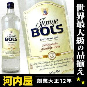 Ever young Geneva 35 degrees 1000 ml liqueur liqueur type kawahc