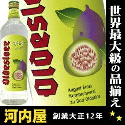 オルデスローエファイゲいちじくのお酒700ml16度