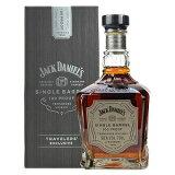 ジャック ダニエル シングル バレル 750ml 50度 箱付 100プルーフ テネシーウイスキー Jack Daniel tennessee Whiskey kawahc