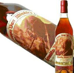 パピー ヴァン ウィンクル ファミリーリザーブ 20年 700ml 45.2度 PAPPY VAN WINKLES FAMILY RESERVE 20years バーボン バーボンウイスキー ウヰスキー ウィスキー ウイスキー Bourbon whiskey Whisky kawahc