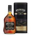 アプルトン エステート ラム 12年 レア ブレンド 750ml 43度 Appleton Estate Jamaica Rum rare blend aged 12years Jamaican Rum ジャマイカンラム kawahc・・・