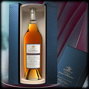 ジャンフィユー レゼルヴ ファミリアル 700ml 40度 箱付 Jean Fillioux Reserve Familiale グランシャンパーニュ地区産 Grande Champagne. フランス産コニャック ブランデー cognac Brandy kawahc