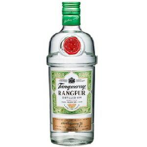 タンカレー ラングプール 1000ml 41.3度 tanqueray rangpur Gin kawahc