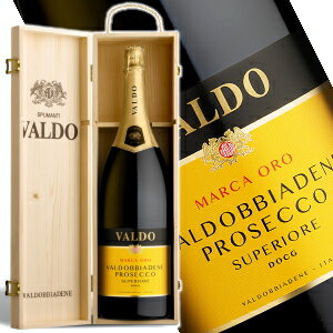 ワイン, スパークリングワイン・シャンパン  3000ml 11 kawahc