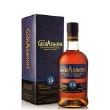 グレンアラヒー 15年 700ml 46度 100%シェリー 正規輸入品 箱付 GlenAllachie スペイサイドモルト シングルモルトウイスキー speysidemalt Single Malt Whisky kawahc 【9月27日頃から出荷】