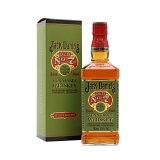 ジャックダニエル レガシー 700ml 43度 箱付 1905 エディション1 JACK DANIEL LEGACY 1905 Edition1 テネシーウイスキー Tennessee Whiskey アメリカンウイスキー American バーボンウイスキー Bourbon Whisky kawahc