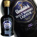 (Glenfiddich Malt Liqueur)グレンフィディック モルトウイスキー リキュール 500ml 40度