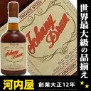 ジョニードラム プライベートストック 750ml 50.5度 正規 バーボン ウィスキー kawahc