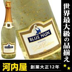 グラスの中で金粉の舞う華やかなスタイルは特別な記念日を更に盛り上げてくれるでしょう!数あ...