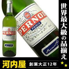 ペルノー 700ml 40度 正規品 Pernod Paris リキュール リキュール種類ペルノー 700ml 40度 正規...