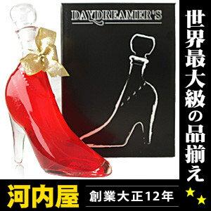 Cinderella shoe blood orange 350 ml 15-degree day dreamer