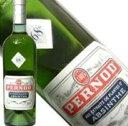ペルノ・アブサン 700ml 68度 正規輸入品 Pernod Absinthe 69 フランス産リキュール リキュール種類 kawahc