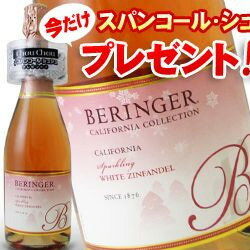 ワイン, スパークリングワイン・シャンパン  750ml kawahc