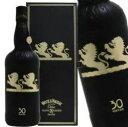 ホワイト&マッカイ 30年 750ml 40度 箱付 ホワイトマッカイ ブレンデッド スコッチウイスキー ウィスキー ウヰスキー Whyte&Mackay Blended Scotch Whisky kawahc