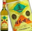 桂花陳酒 ケイカチンシュ 500ml 15度 正規代理店輸入品 酒 中国 kawahc