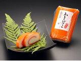 太巻かまぼこ(赤巻)  かまぼこ 蒲鉾 練り物 すり身 おつまみ 惣菜 ギフト かわいい 加工品