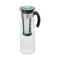 ハリオ・水出し茶ポット