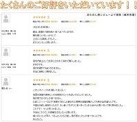 素麺料理レシピ/素麺レシピ