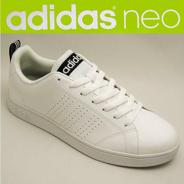adidas スニーカー 皮