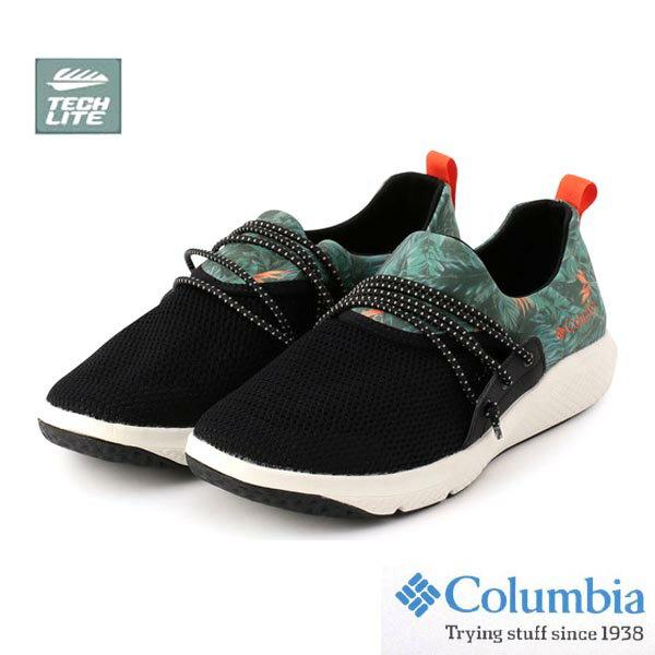 コロンビアスニーカーサーフサンドブリーズ2columbiasurf-sand-breeze2YU0261470FlowerTim