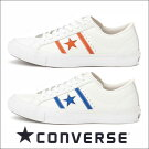 ����С������������С����쥶��converseSTAR&BARSLEATHER��󥺥��ˡ������ۥ磻�ȥ֥롼����󥸸�������̵��������OFF