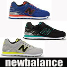 ������̵���ۡڥ��饷�å��ۥ˥塼�Х�󥹥�󥺥�ǥ��������ˡ�����ML������newbalanceML574SIASIBSIC