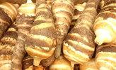 京都府産海老芋(3Lサイズ1kg)
