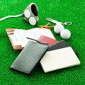 ゴルフスコアカードケーススコアカードホルダースコアカードカバーゴルフ用品小物本革男性メンズゴルフケース牛革ゴルフゴルフ好きプレゼントゴルフグッズゴルフアクセサリー退職祝いお返し父の日父の日ギフト父の日プレゼント